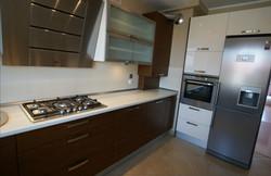 кухня 02m