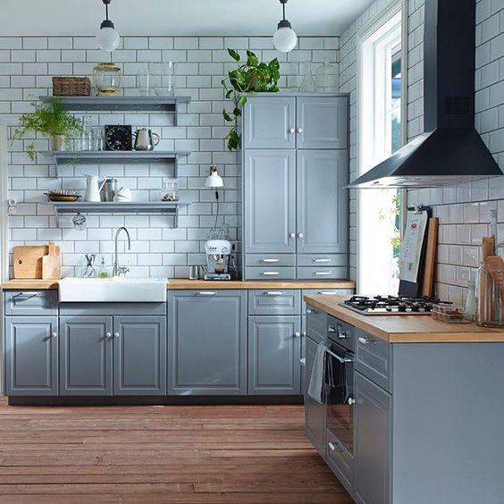 кухня 11k