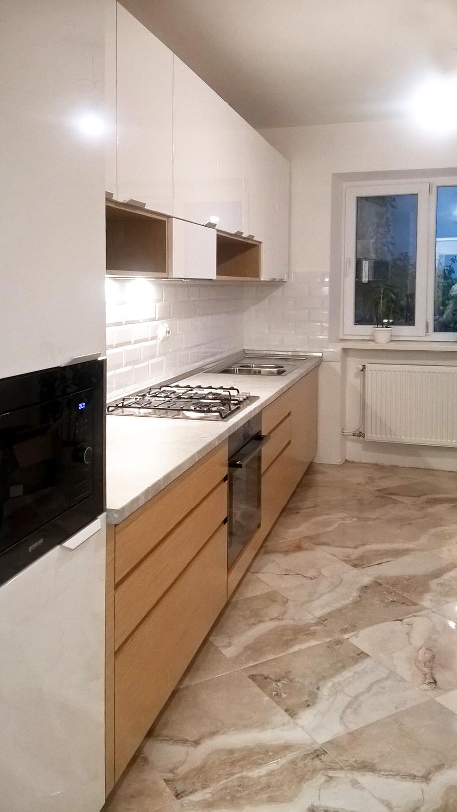 кухня 06m