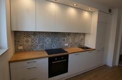 кухня 09m