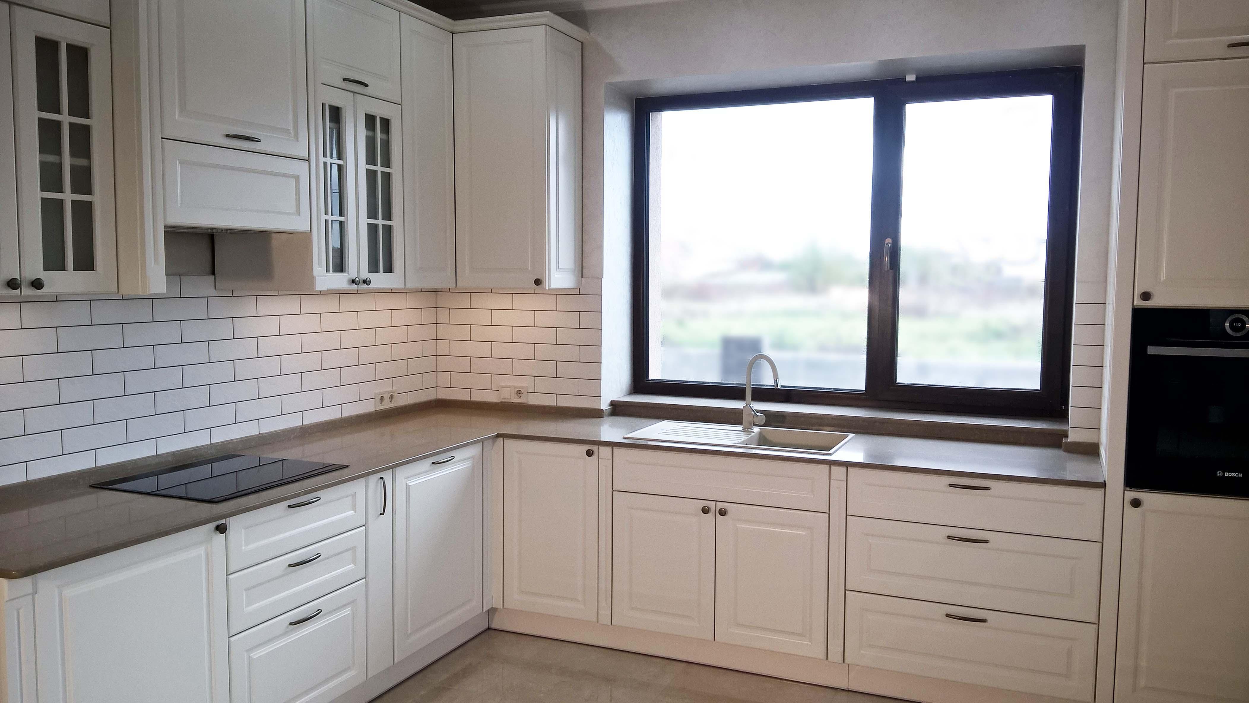 кухня 050