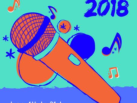 ARTS FEST 2018