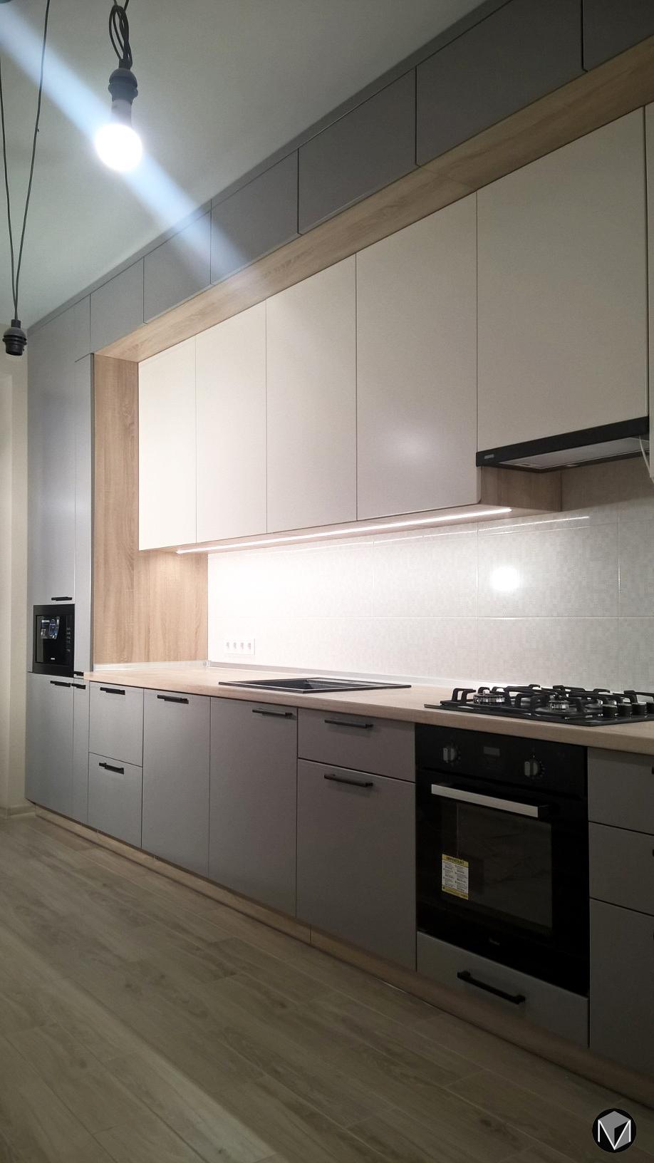 кухня 24m
