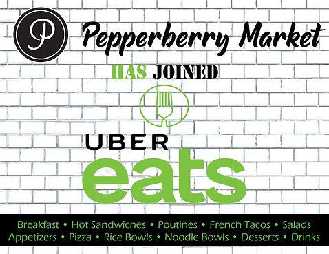 Pepperberry Market Uber Eats banner.jpg