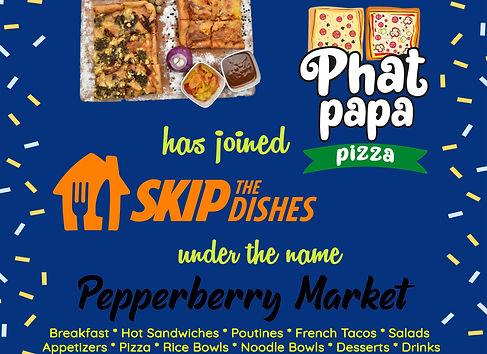 PhatPapaPizza-SkipTheDishes.jpg