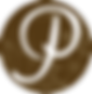 Catering Logo without vines P only 2.png