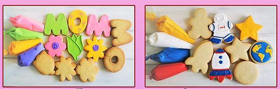 CookieDecoKits%202020-1_edited.jpg