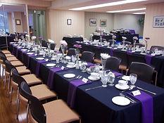 Toronto Events Company