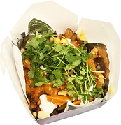 Butter Chicken Poutine1_LaiEdited.png