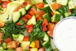 La Press-Kale Chop Salad5_Lai Edited
