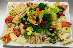 Tea%20Sandwiches%20Platter.JPG