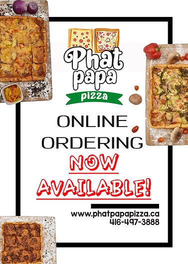 PhatPapaPizza_Online Banner.jpg