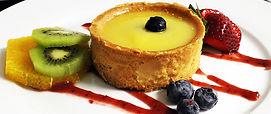 individual dessert.jpg