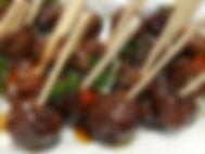 All Beef Mini Meatballs.jpg