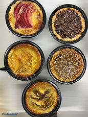 Assorted Fruit Tarts_TM_081820.jpeg