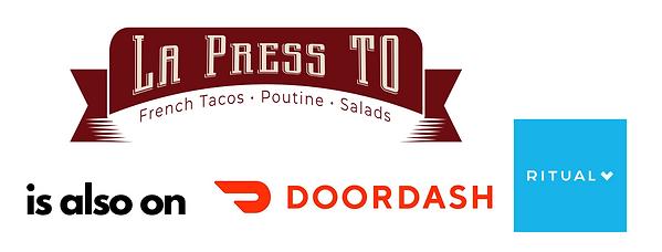 La Press DoorDash FB Cover.png
