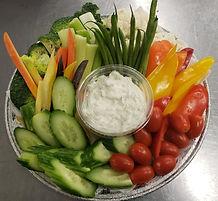 Veggie & Dip Platter.jpg