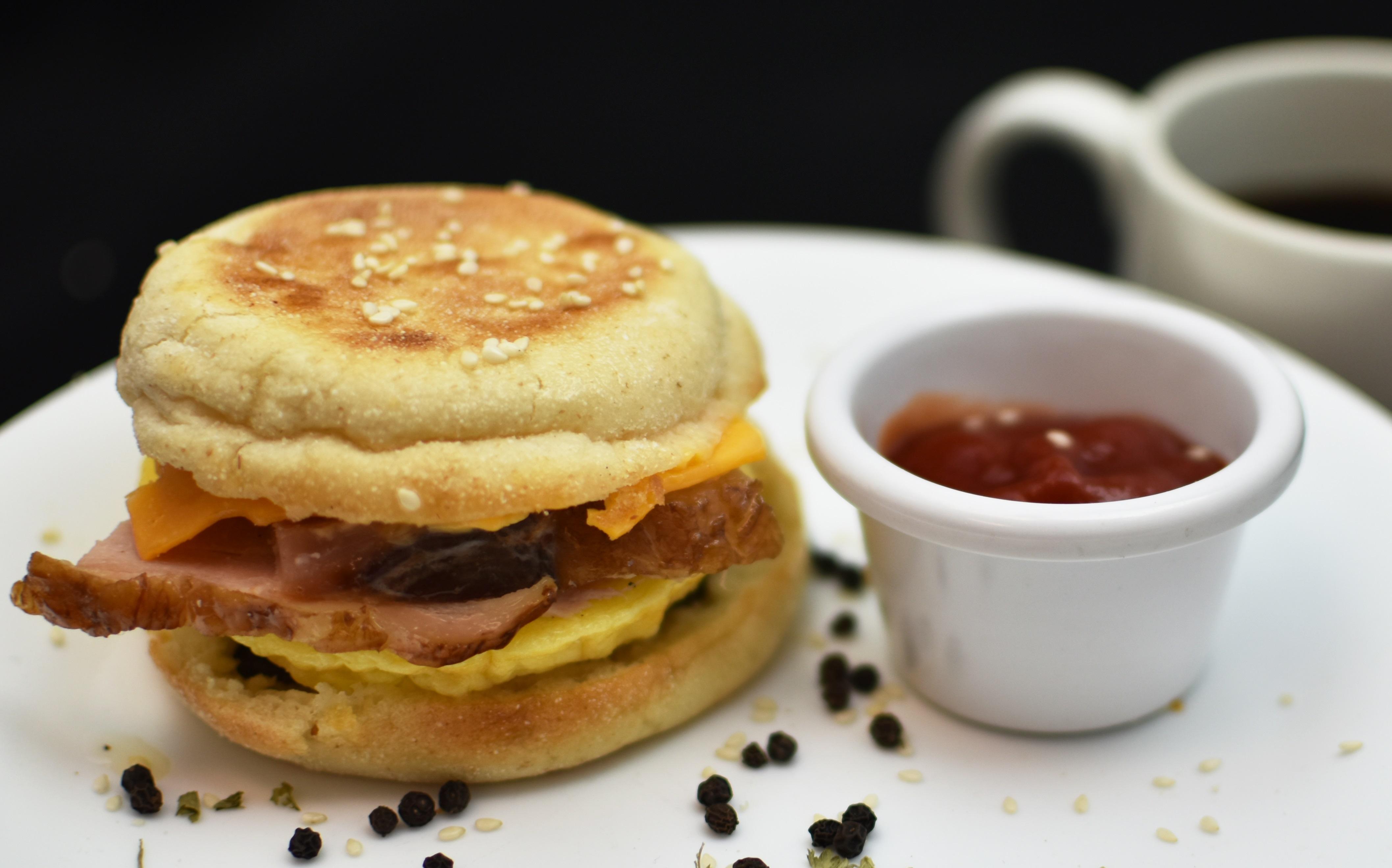 Egg Muffin-Honey Ham1_Lai Edited_Mich