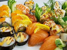 Sushi and Maki Platter 2.jpg