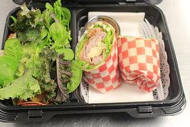 Wrap and Salad.JPG