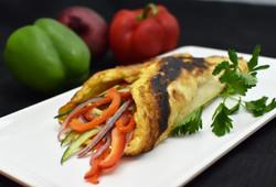 Breakfast Paratha28_Lai Edited