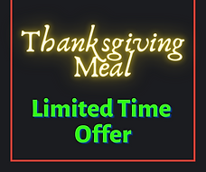 Thanksgiving Meal-Limited Offer.png