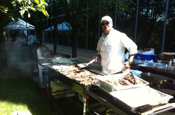 BBQ Chefs Onsite