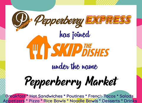 P.Express-SkipTheDishes.jpg
