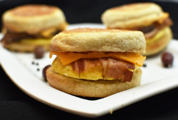 Egg Muffin-Pancetta4_Lai Edited