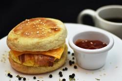 Egg Muffin-Pancetta1_Lai Edited_Mich