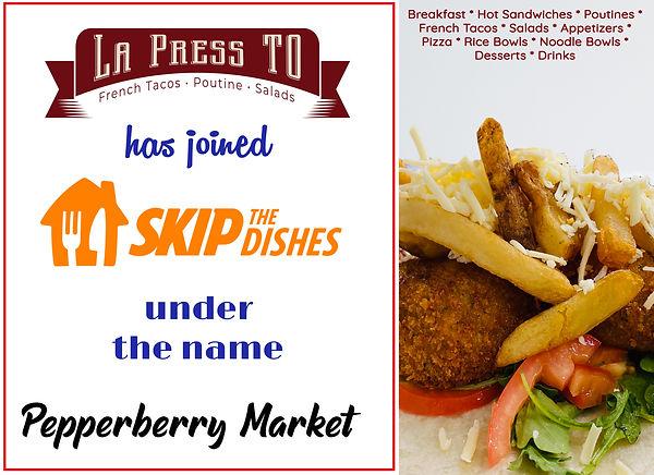 LaPressTO-SkipTheDishes.jpg
