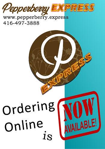 Express_Online Banner.jpg