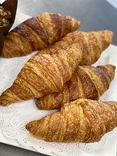 Croissants_Mich0813.jpg
