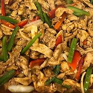 Chicken Fajitas.jpg
