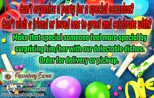 Pberry Express Bday Banner.jpg