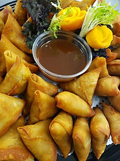 Traditional Samosas.jpg