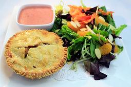 Chicken Po tPie & Mandarin Salad 1.jpg