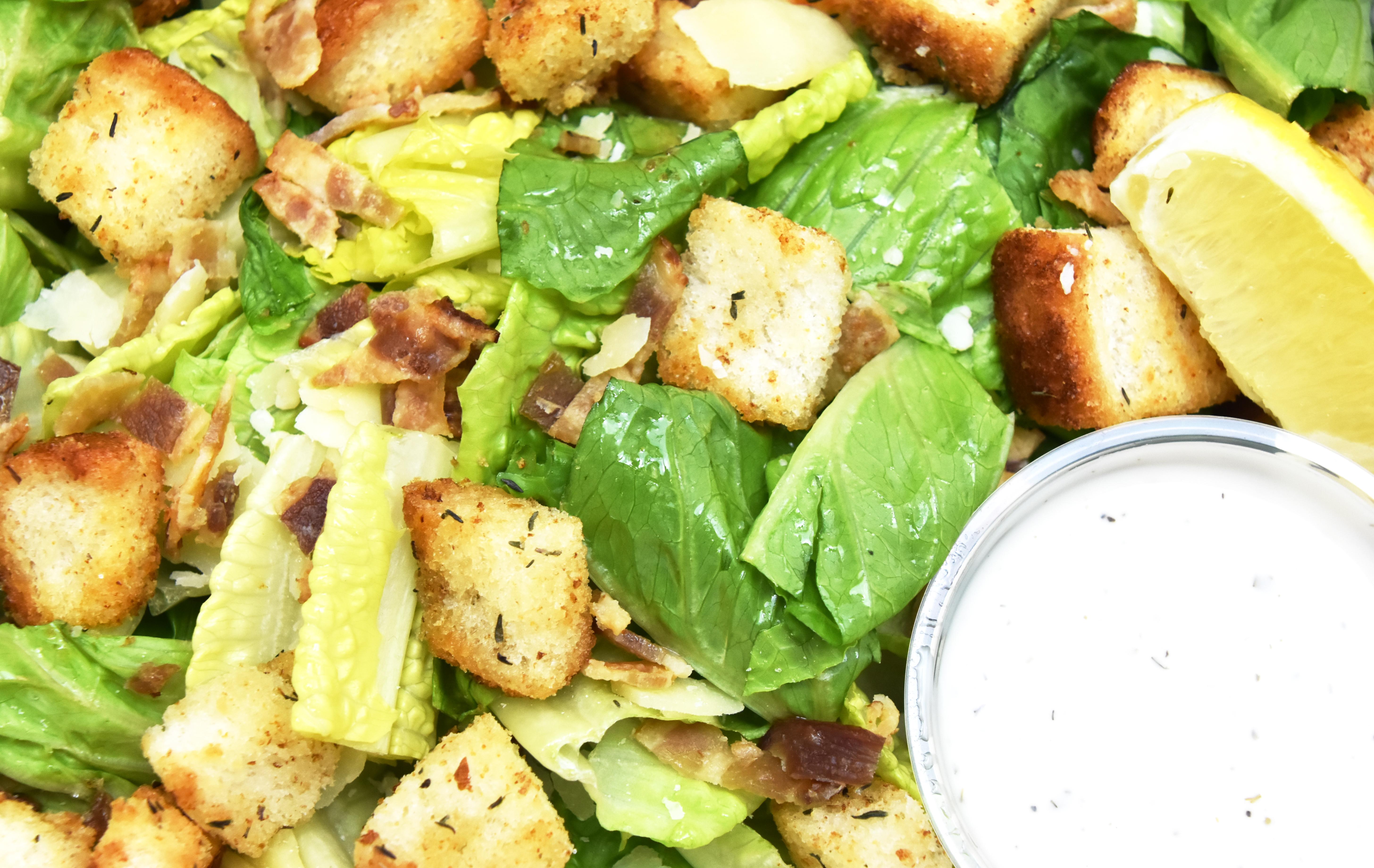 La Press-Caesar Salad12_Lai Edited