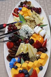 Fruit & Cheese Platter.JPG