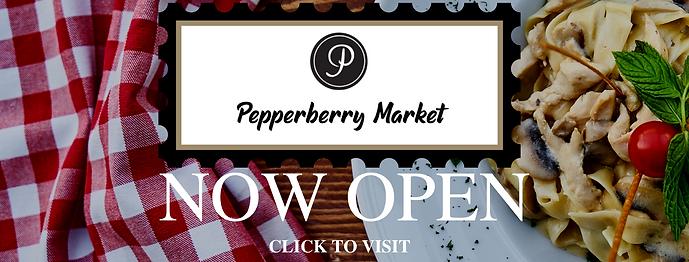 Market Open.png