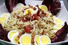 Caesar Pasta Salad1.JPG