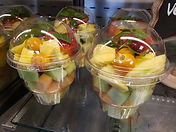 Fruit Cups.jpg