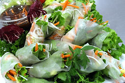Gluten-Free Rice Paper Wraps_edited.jpg