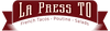 LA PRESS LOGO.png