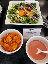 Pepperberry Spring Mandarin Salad.jpg