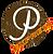 P.Express logo revised.png