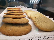 Chocolate Chip Cookies_Sugar Cookies.jpg