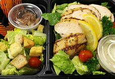 Caesar Salad with Chicken.jpg