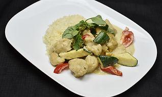 Thai Curry Chicken black 4_Lai Edited.jp