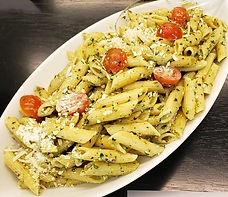 Penne Pesto Salad 2.jpg